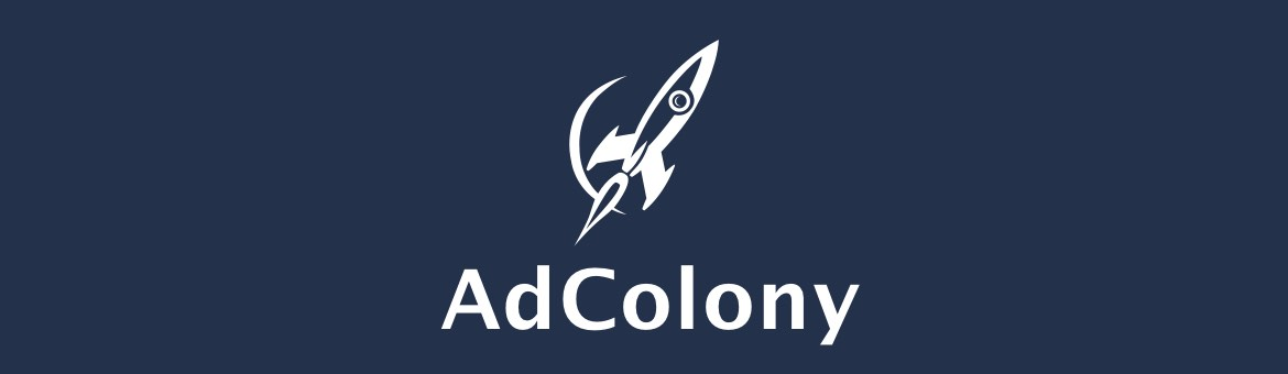 AdColony Extension