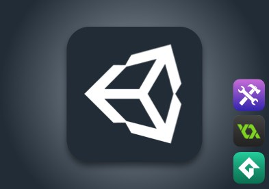 Unity Ads Extension