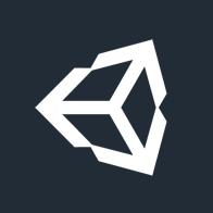Unity Ads GameMaker Extension v1.1.1 and v2.1.1
