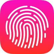 Touch ID Authentication Tutorial for Swift 3