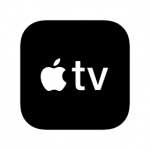 Fix Apple TV 4th gen