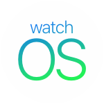 How to take screenshots with an Apple Watch in watchOS 3