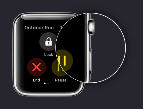 watchos3-workout-outdoor-run-pause-end-workout-zoom