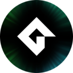 GameMaker Studio 2 Logo Full