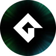 Massive update for all my GameMaker Extensions