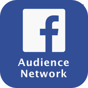 New Facebook Audience Network Extension for GameMaker!