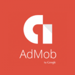 New Firebase AdMob Extension for GameMaker!
