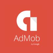Firebase AdMob GameMaker Extension v1.5.0 and v2.5.0