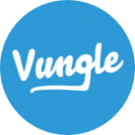 Vungle Extension Icon