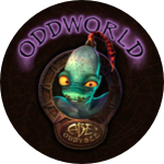 """Oddworld: Abe's Oddysee"" Steam and GOG.com keys giveaway"