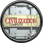 Sid Meier's Civilization® III Complete Steam keys giveaway