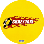 Crazy Taxi Steam keys giveaway