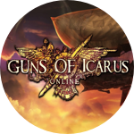 Guns of Icarus Online Steam keys giveaway