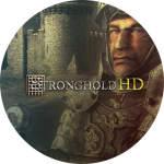Stronghold HD + A.D. 2044 GOG.com giveaway