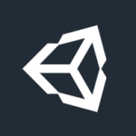 Unity Ads Extension Logo