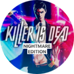 Killer is Dead – Nightmare Edition Steam keys giveaway