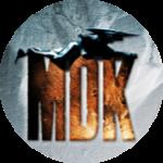 MDK GOG.com giveaway