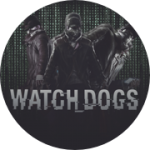 Watch_Dogs™ Uplay giveaway