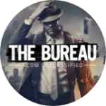 The Bureau: XCOM Declassified Steam keys giveaway