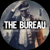 The Bureau: XCOM Declassified Steam keys giveaway