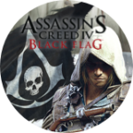 Assassin's Creed IV Black Flag Uplay giveaway