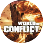 World in Conflict: Complete Edition Uplay giveaway