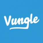Vungle GameMaker Extension v1.5.0 and v2.4.0