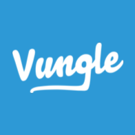 Vungle GameMaker Extension v1.5.0 and v2.4.0