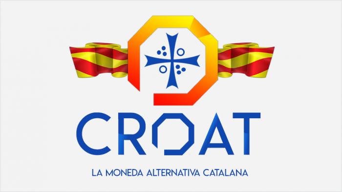 CROAT Header